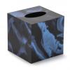 Caja porta pañuelos en metacrilato