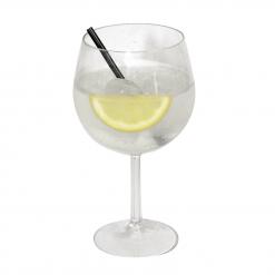 Copa Gin Tonic Policarbonato
